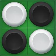 经典黑白棋