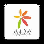 长沙旅游投诉调解app