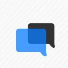 PC多聊客户端v1.4.8 绿色版