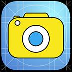 AmazingSelfies相机