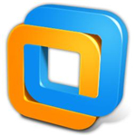 VMware Workstation Player免费版