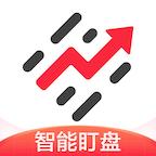 海豚股票手机客户端V4.0.5安卓版