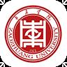 枣庄学院app手机版