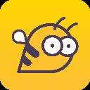 考虫英语app