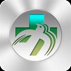 北京协和医院挂号app