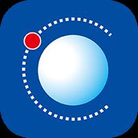 世纪证券朝阳世纪手机版3.1.8 安卓版