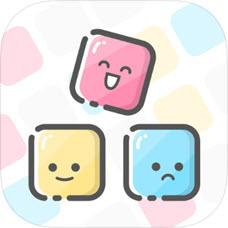 牙哈哈心情日记v1.3.2 ios版