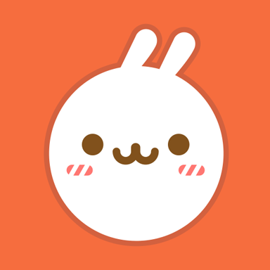 米兔儿童智能手表