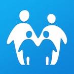 智能守护家人(手机定位)