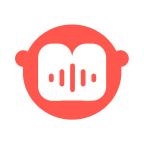 普通话学习测试(对啊app)v4.3.2 最新版