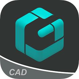 浩辰CAD看图王iPhone/iPad苹果版app