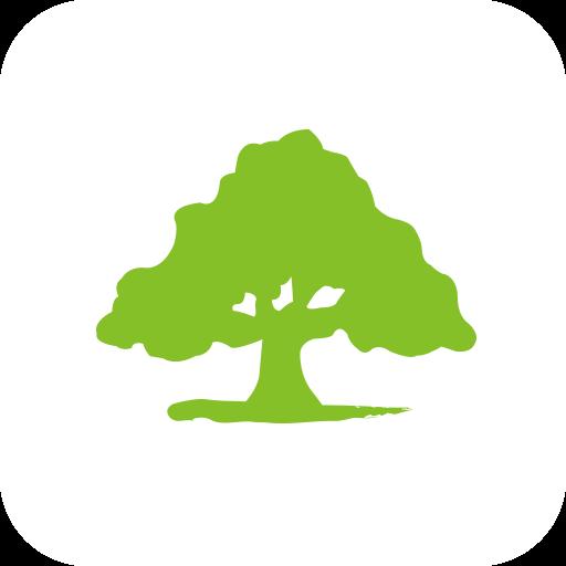 格林app(酒店住宿预订)