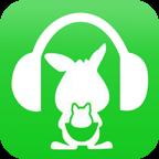 手机听书软件(兔子听书)v4.0.5.8