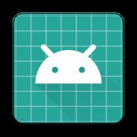 移动无限100MB手机版app