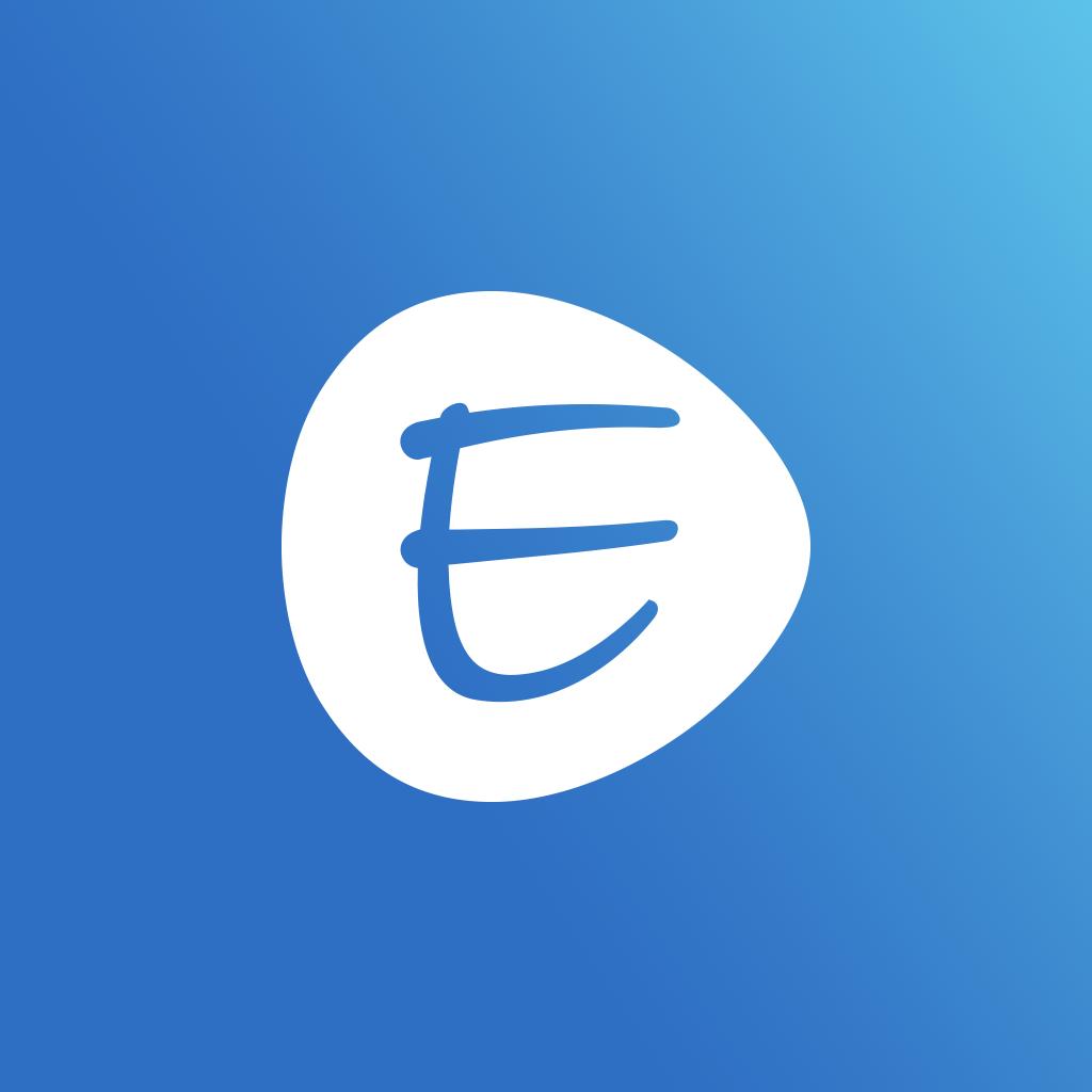 ellipal冷钱包app