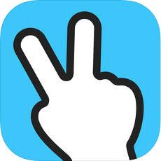 OHHO(年轻人的社交软件)