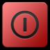 抖音全自动粉丝关注软件3.1.0.0