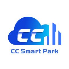 CC智慧园区app