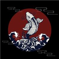 小鱼课堂app安卓版