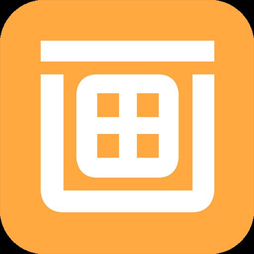 美术学习(画画巴app)