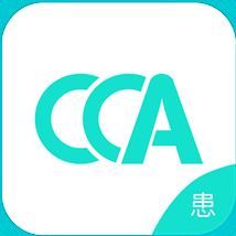 小刘医生app