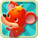 红袋鼠故事屋app
