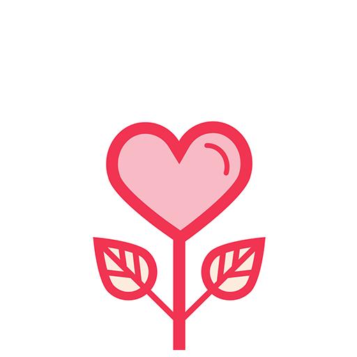 女性健康医生app