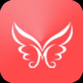 69蝴蝶交友app(��l��飞缃唬�