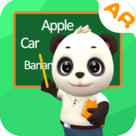 猫小智英语启蒙AR幼儿英语早教游戏