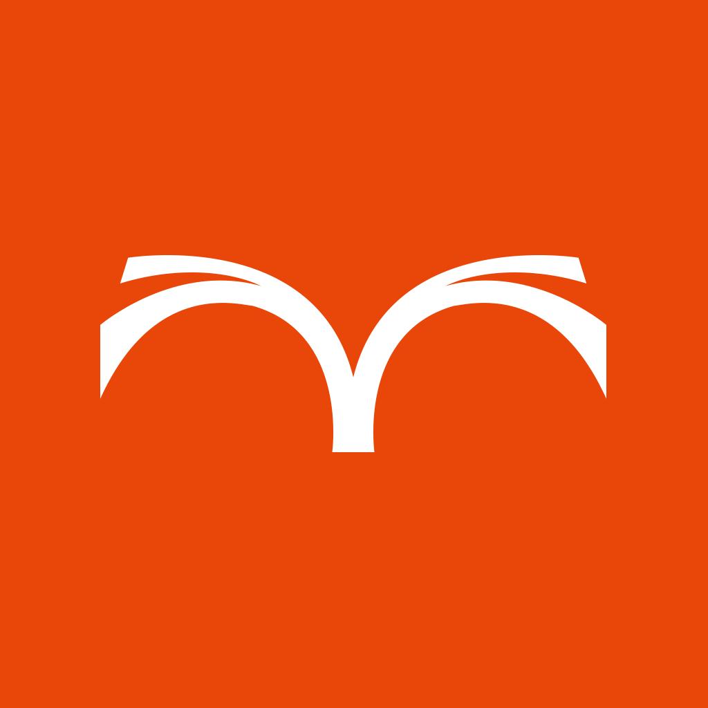 学习课堂(名师云app)