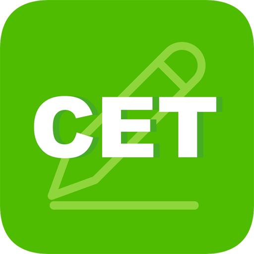 四六级英语听力app