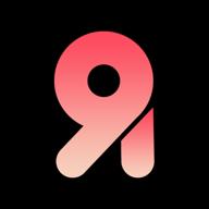 91约app1.0.3安卓版