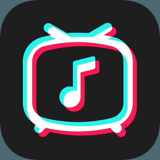 电视抖音app