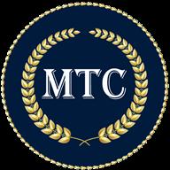 mtc区块链(数字美特app)