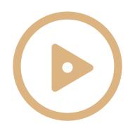 黄瓜视频秀场