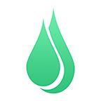 水滴IP动态拨号app