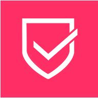 智能控制安保(时刻云app)