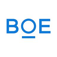 BOE移动健康v4.11.0 安卓版