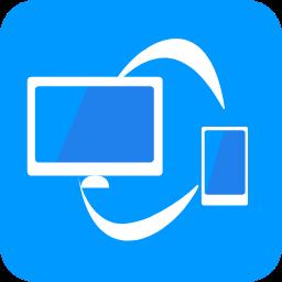 雨燕投屏v3.10.20.0 安卓最新版