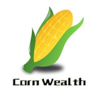 玉米财富app
