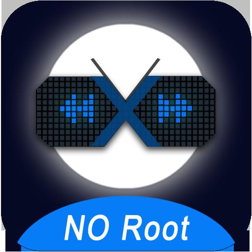 X8加速大师免root版