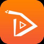 快视界app