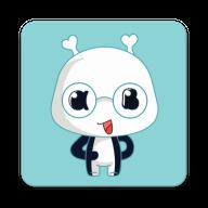 小式机器人app