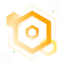 腾讯柠檬清理v3.0.0 官方版