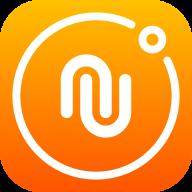 诺言app最新版