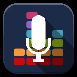 麦克风音量限制工具Limit Microphone Volume