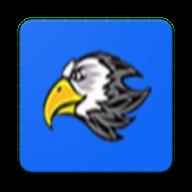 美剧鸟看美剧神器v4.5.1 安卓版