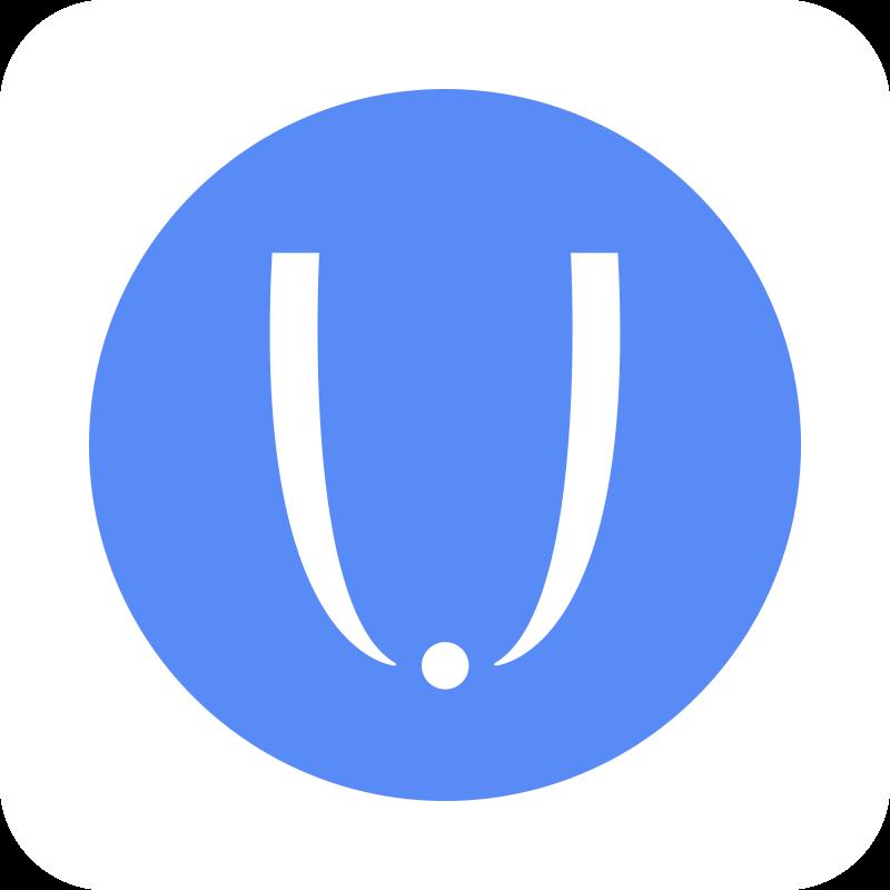 Uni社圈3.5.5 安卓版