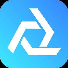 LokEx苹果版V1.0