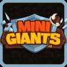 MiniGiants.io最新版v1.0.1